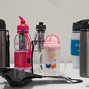 Seychelle Water Filters