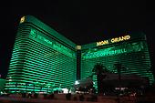 News-Las Vegas-Dec 13, 2020