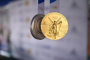 2021 Spansaam Olympic handover