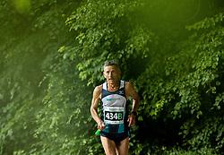 Business Run 2019, on June 13, 2019 in Park Tivoli, Ljubljana, Slovenia. Photo by Matic Ritonja / Sportida