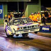 Steven Yozzi - 1349 - Mad Dog Racing - BMW 635i - Supercharged Outlaws (SC/S)