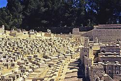 Model Of City Of David