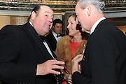 HON NICHOLAS SOAMES, The Cartier Racing Awards. The Ballroom, Dorchester hotel. Park Lane. London. 15 November 2011. <br /> <br />  , -DO NOT ARCHIVE-© Copyright Photograph by Dafydd Jones. 248 Clapham Rd. London SW9 0PZ. Tel 0207 820 0771. www.dafjones.com.