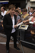 Ewan McGregor<br />
