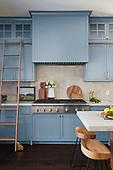 Lisa Furtado Presidio Kitchen newest edit