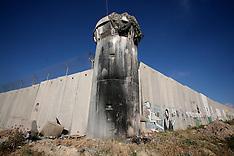 2008 West Bank