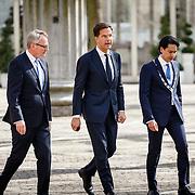 NLD//Middelburg20160421 - Four Freedoms Awards 2016,
