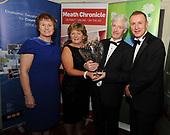 2016 Business and Tourism Awards