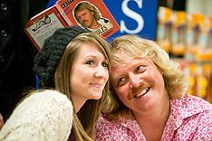 2011-11-01_Keith Lemon Book Signing