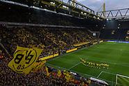 Borussia Dortmund v VfL Wolfsburg 180217