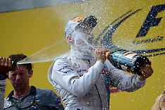 2014 rd 08 Austrian Grand Prix