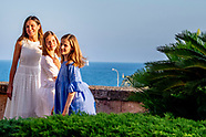SPANISH PHOTOSESSION 2018 mallorca