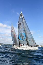 , Kiel - Kieler Woche 20. - 28.06.2015, Solconia - GER 6851