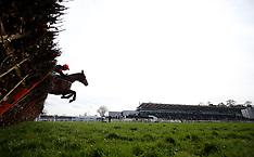 Sandown Races - 09 March 2019