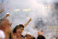 2004.06.12 MLS: Kansas City at Columbus