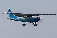 Cessna 182G Skylane