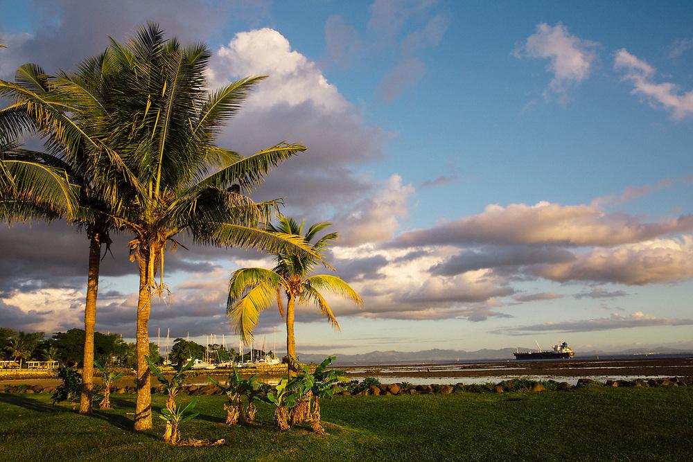 Viti Levu, Fiji, South Pacific