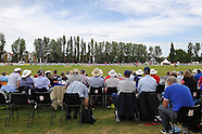 Essex Eagles v Middlesex County Cricket Club 050815