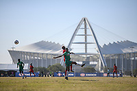 Image by Zoon Cronje from www.zcmc.co.za for ENGEN