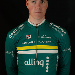 Tim Bierkens