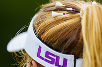 Women's Golf vs LSU Tiger Golf Classic<br /> Photo by: Andrew Wevers