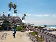 San Clemente Lifestyle