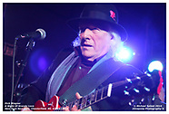 2014-03-22 Dick Wagner