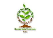 2020 LanguageLine Natl Sales Conference