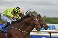 Nottingham Races 041017