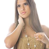 Thayanne Arcenio
