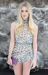 Diana Vickers, The Lone Ranger UK Film Premiere, Leicester Square, London UK, 21 July 2013, (Photo by Richard Goldschmidt)  © Licensed to London News Pictures.