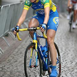 Sportfoto archief 2006-2010<br /> 2011<br /> Marijn De Vries