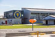 Rio Hondo Middle School in Arcadia