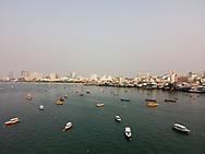 DCIM\100MEDIA\DJI_0210.JPG Bali Hai Pier Pattaya Thailand
