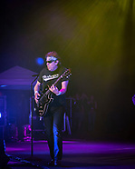 20190809-George Thorogood & the Destroyers