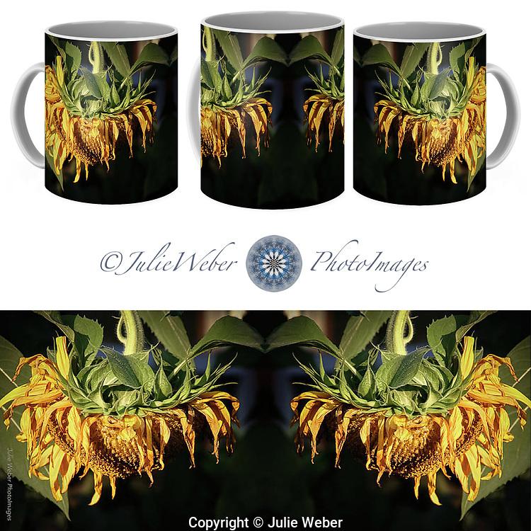 Coffee Mug Showcase 60 -  Shop here:    - Shop here: https://2-julie-weber.pixels.com/products/pendulous-gold-julie-weber-coffee-mug.html
