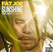 January 21, 2021 (Worldwide): Fat Joe 'Sunshine (The Light) [feat. Amorphous]' Single Release