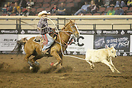 PRCA RNCFR Rodeo - 4/4/2013