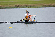 Race: 66  W Challenge 1x  Heat A<br /> <br /> Wallingford Regatta 2018<br /> <br /> To purchase this photo, or to see pricing information for Prints and Downloads, click the blue 'Add to Cart' button at the top-right of the page.