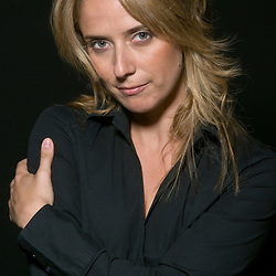 Natalia is a Spanish actress and dancer who has performed in TV and film including the Spanish TV series Happy House.