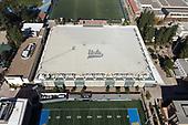 NCAA Basketball-Pauley Pavilion-Jan 16, 2021