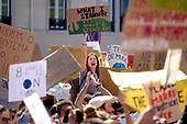 Environment-StudentStrike4Change