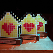 NLD/Amsterdam/20200129 - Hartenhuis Awards 2020, Hartenhuis Awards