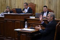 UDIENZA PROCESSO CARIFE CASSA RISPARMIO FERRARA
