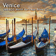 World Heritage Sites - Venice - Pictures, Images & Photos -