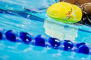 AKUNAII Bobby PNG<br /> 100 Butterfly Men Heats<br /> Day02 26/08/2015 - OCBC Aquatic Center<br /> V FINA World Junior Swimming Championships<br /> Singapore SIN  Aug. 25-30 2015 <br /> Photo A.Masini/Deepbluemedia/Insidefoto