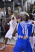 DESCRIZIONE : Roma Lega serie A 2013/14 Acea Virtus Roma Banco Di Sardegna Sassari<br /> GIOCATORE : jordan taylor<br /> CATEGORIA : passaggio<br /> SQUADRA : Acea Virtus Roma<br /> EVENTO : Campionato Lega Serie A 2013-2014<br /> GARA : Acea Virtus Roma Banco Di Sardegna Sassari<br /> DATA : 22/12/2013<br /> SPORT : Pallacanestro<br /> AUTORE : Agenzia Ciamillo-Castoria/ManoloGreco<br /> Galleria : Lega Seria A 2013-2014<br /> Fotonotizia : Roma Lega serie A 2013/14 Acea Virtus Roma Banco Di Sardegna Sassari<br /> Predefinita :