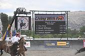Ranch Broncs Elko Sunday 18