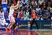 DESCRIZIONE : Varese Lega A 2012-2013 Cimberio Varese Angelico Biella<br /> GIOCATORE : Janar Talts<br /> CATEGORIA : controcampo rimbalzo<br /> SQUADRA : Cimberio Varese<br /> EVENTO : Campionato Lega A 2012-2013 <br /> GARA : Cimberio Varese Angelico Biella<br /> DATA : 10/03/2013<br /> SPORT : Pallacanestro <br /> AUTORE : Agenzia Ciamillo-Castoria/I.Mancini<br /> Galleria : Lega Basket A 2012-2013  <br /> Fotonotizia : Varese Lega A 2012-2013 Cimberio Varese Angelico Biella<br /> Predefinita :