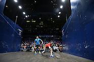 100316 Canary Wharf Squash Classic